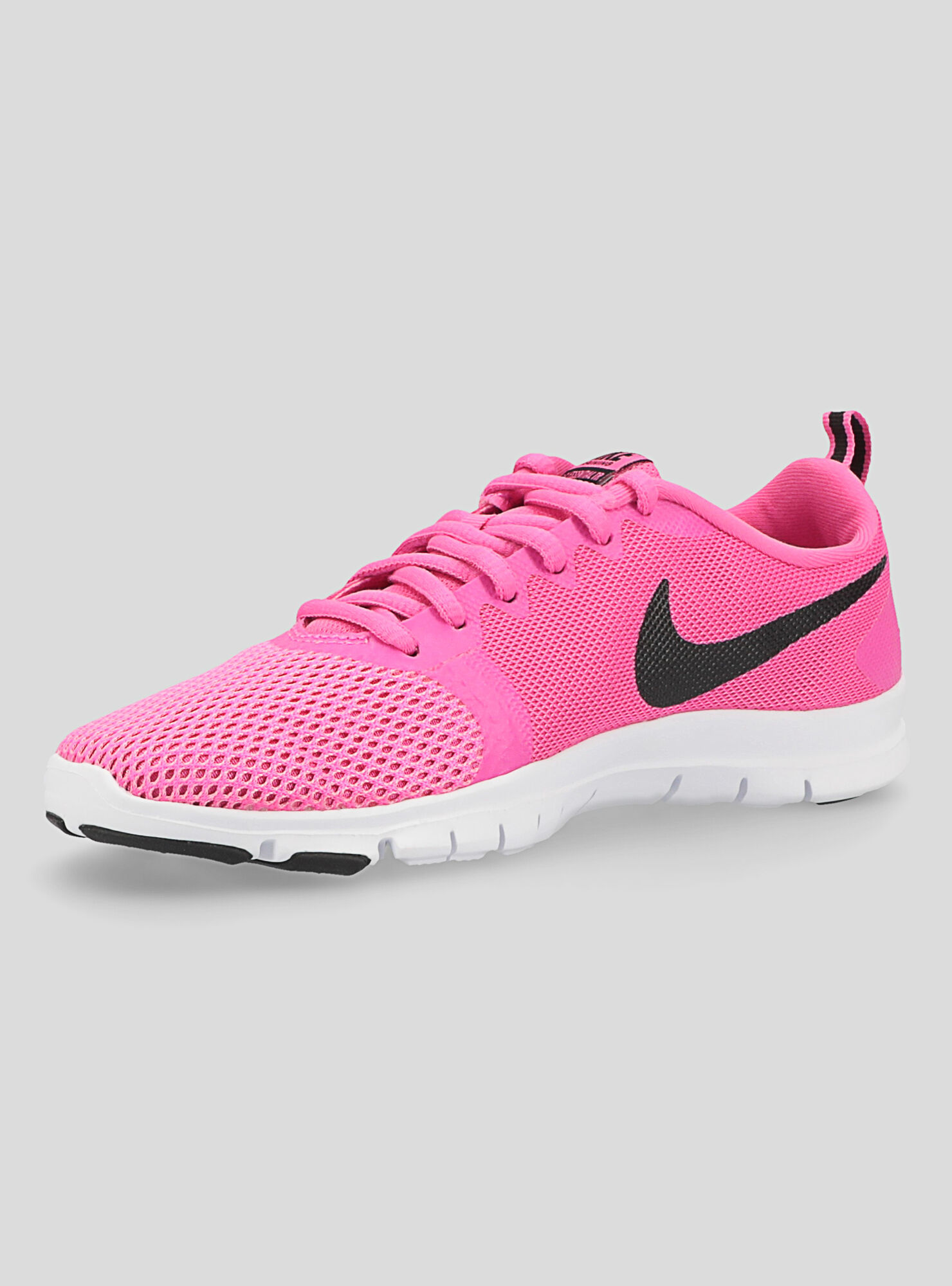 Boutique en ligne 58ba8 31136 Zapatilla Nike Flex Essential Training Mujer