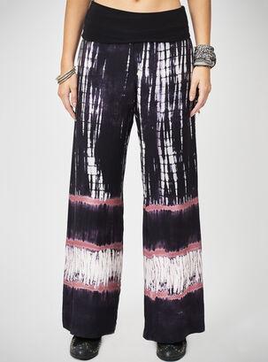 ba57219c98 Pantalones - Un básico para vestir en toda ocasión