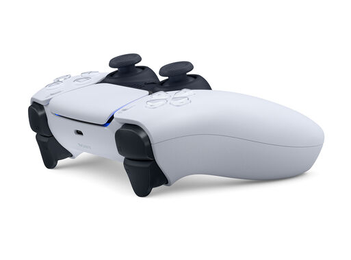 Control%20PlayStation%20Wireless%20DualSense%20PS5%20%20%20%20%20%20%20%20%20%20%20%20%20%20%20%20%20%20%20%20%20%20%20%20%2C%2Chi-res