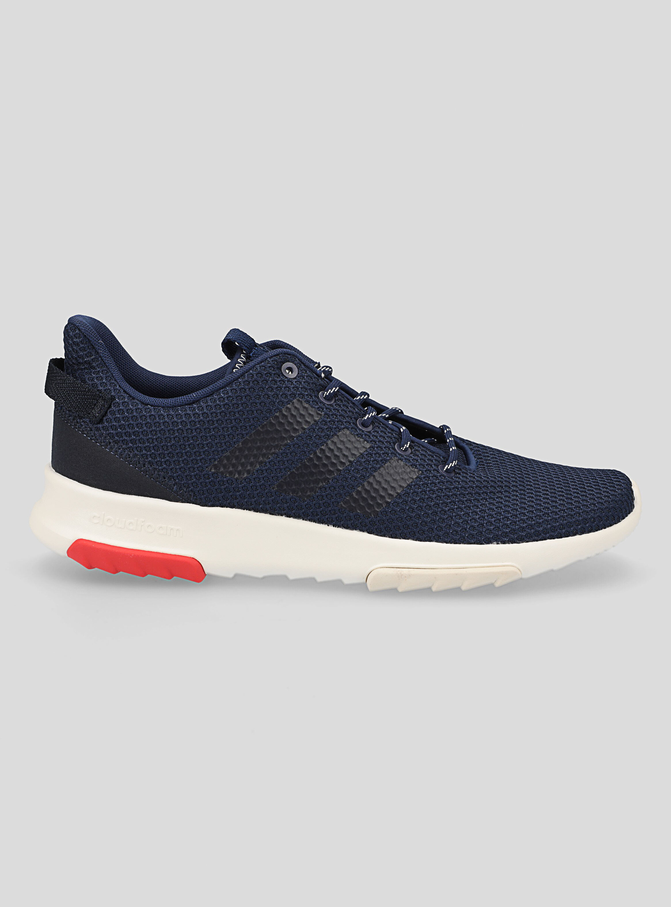 zapatos running hombres adidas