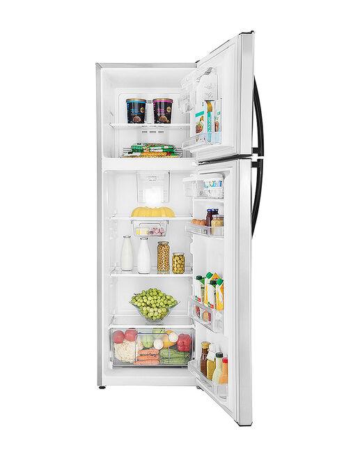 Refrigerador%20Mabe%20No%20Frost%20292%20Litros%20RMA300FYUU%2C%2Chi-res