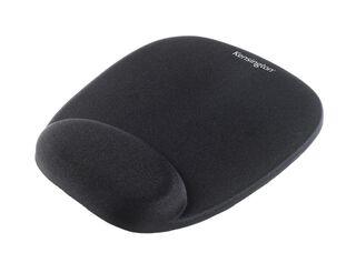 Mouse Pad Kensington Comfort Foam Negro,,hi-res
