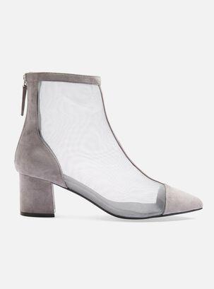 2b6826e609ed1 Zapatos - Estilo y distinción al caminar