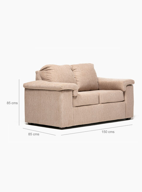 Sof%C3%A1%20Sanenzzo%20Therion%202C%20Chenille%20%20%20%20%20%20%20%20%20%20%20%20%20%20%20%20%20%20%20%20%20%20%20%20%2CCrema%2Chi-res