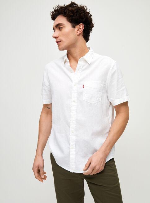Camisa%20Blanca%20Classic%20Standard%20%2CBlanco%2Chi-res