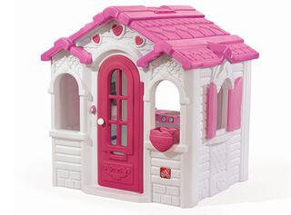 Step2 Casa de Juego Sweet Heart,,hi-res