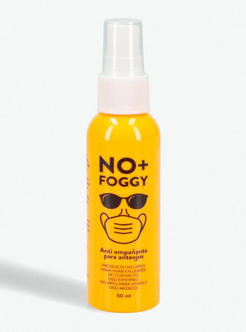 Spray%20Anti%20Empa%C3%B1amiento%20No%2BFoggy%2CAmarillo%2Chi-res