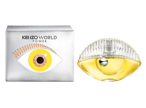 Perfume%20Kenzo%20World%20Power%20Mujer%20EDP%2050%20ml%2C%2Chi-res