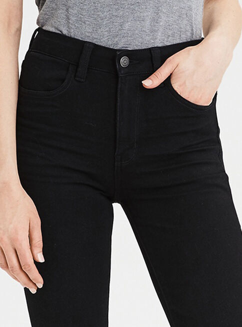 Jeans%20Super%20High%20Waisted%20American%20Eagle%2CCarb%C3%B3n%2Chi-res