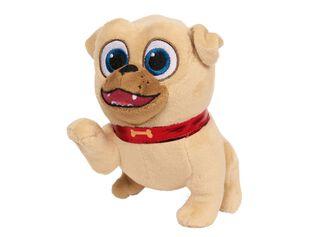 Peluche Rolly Beans Puppy Dog Pals Disney,,hi-res