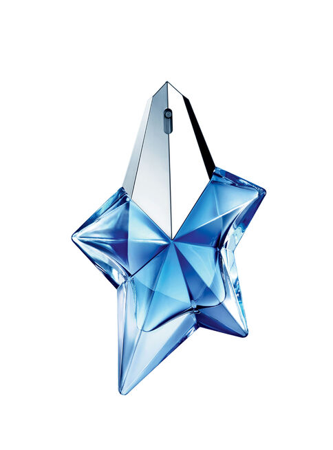 Perfume%20Thierry%20Mugler%20Angel%20EDP%2025%20ml%20Edicion%20Limitada%2C%2Chi-res