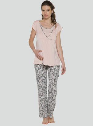 nuevo estilo y lujo fecha de lanzamiento: Precio al por mayor 2019 Pijamas - Para un cómodo descanso | Paris.cl