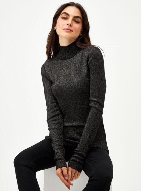 Sweater%20Beatle%20Brillos%20Alaniz%2CNegro%2Chi-res