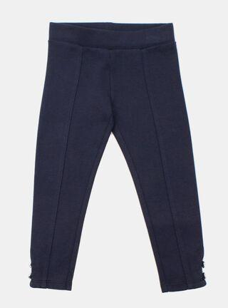 Pantalón Niña Tallas 2 a 4 Años OshKosh B'Gosh,Azul Marino,hi-res
