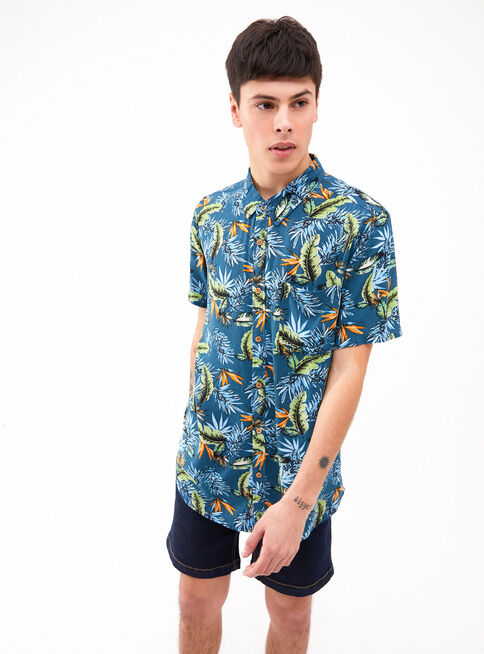 Camisa%20Viscosa%20Full%20Print%20Opposite%2CAzul%2Chi-res