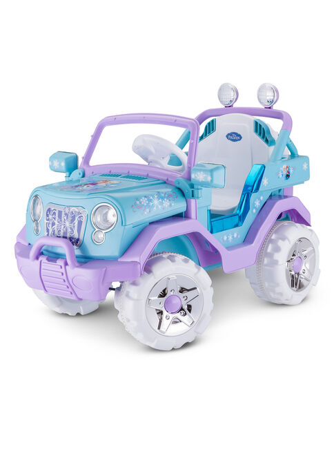 Jeep%20Frozen%20Disney%2C%2Chi-res
