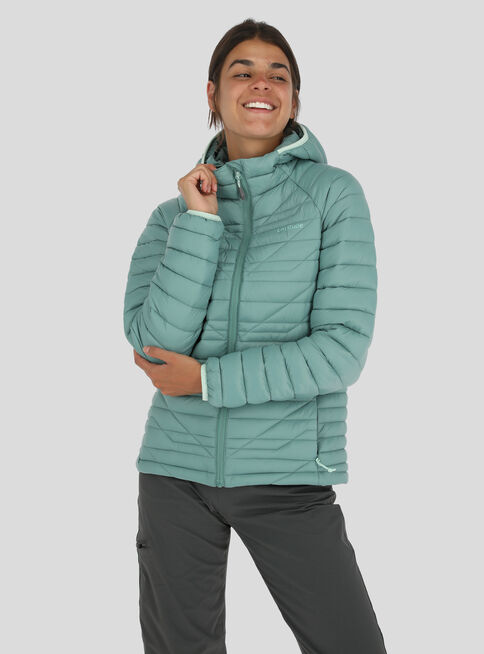 Parka%20T%C3%A9cnica%20Mujer%20Latitude%2CCeleste%2Chi-res