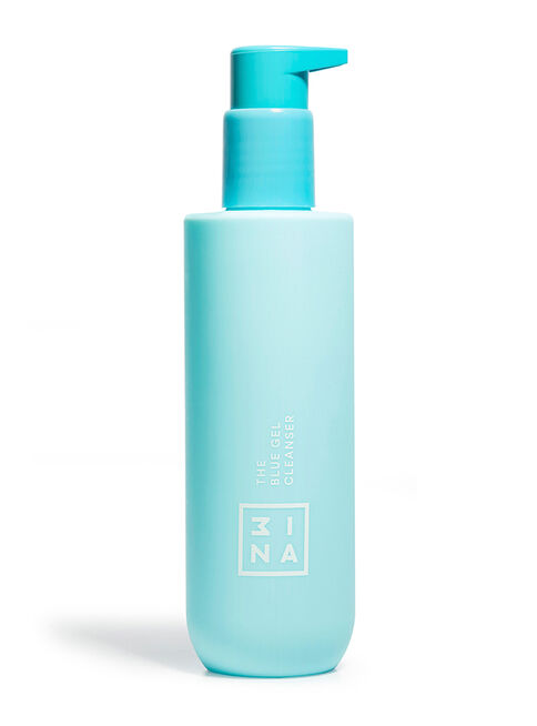 Limpiador%20The%20Blue%20Gel%20Cleanser%20200%20ml%203INA%2C%2Chi-res