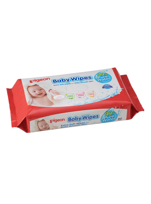 Pack%20X6%20Toallitas%20H%C3%BAmedas%20Baby%20Wipes%20Pigeon%2C%2Chi-res