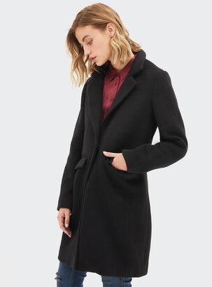 0fbcab2ec2a Moda Mujer - El estilo que buscas para vestir