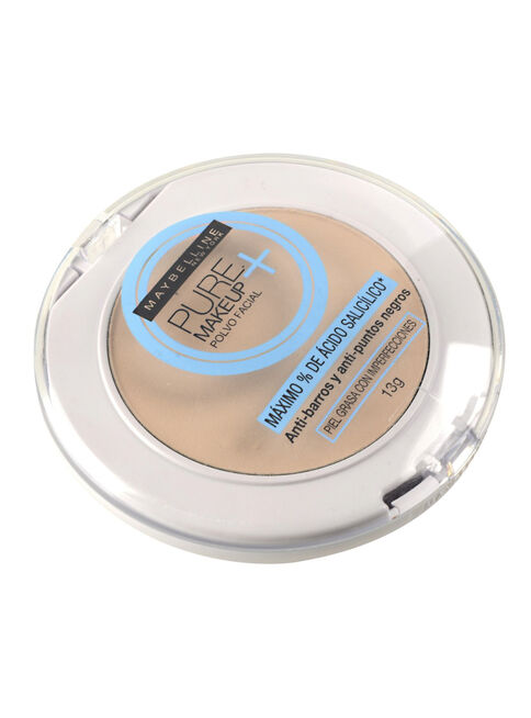 Polvo%20Rostro%20Make%20Up%20Pure%20Arena%20Natural%20Maybelline%2C%2Chi-res