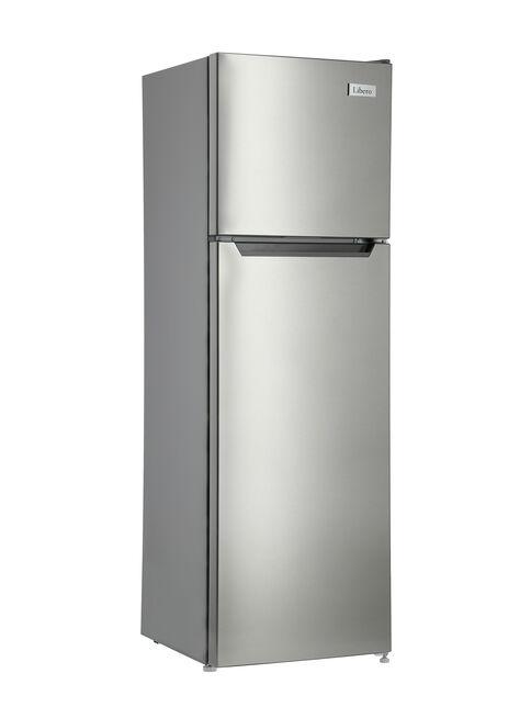 Refrigerador%20Fr%C3%ADo%20Directo%20168%20litros%20LRT-200DFI%2C%2Chi-res