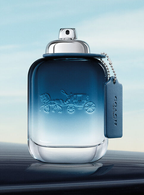 Perfume%20Coach%20Blue%20Hombre%20EDT%20100%20ml%2C%2Chi-res