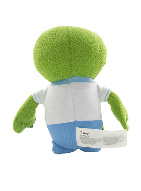 Peluche%20Kermit%20the%20Frog%20Muppets%20Babies%20Disney%2C%2Chi-res