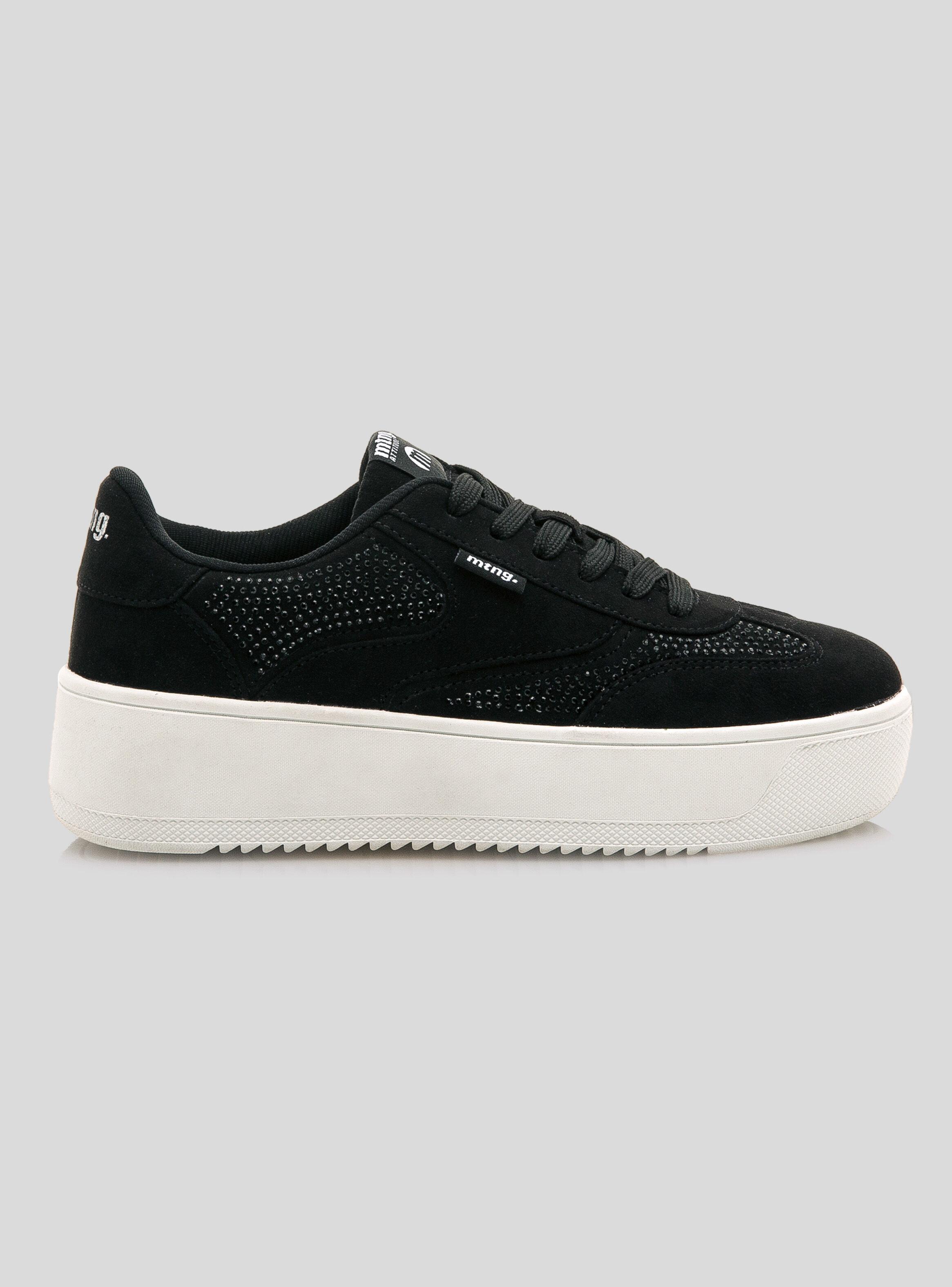 Zapatillas Urbanas |