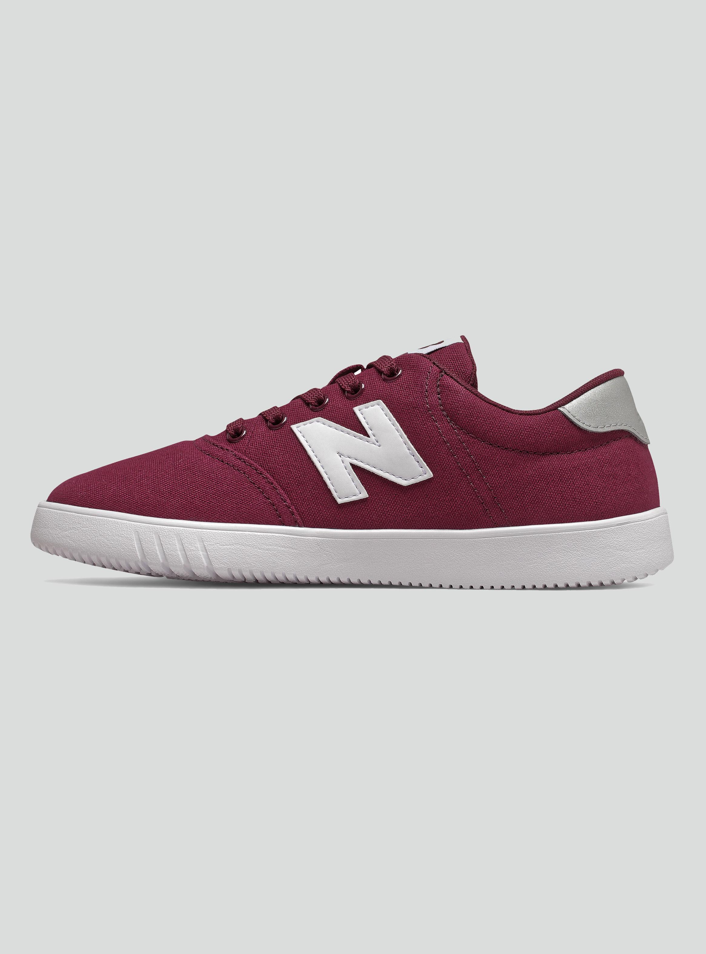 zapatillas new balance paseo mujer