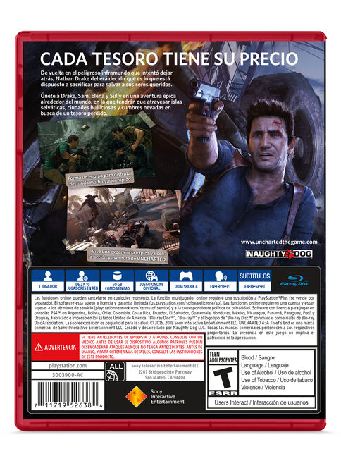 Juego%20PS4%20Uncharted%204%2C%2Chi-res