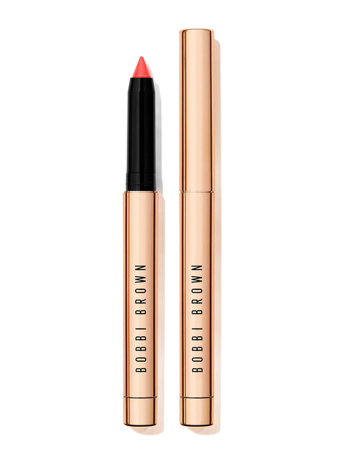 Labial%20Luxe%20Defining%20Waterlily%20Bobbi%20Brown%2C%2Chi-res