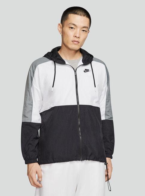Casaca%20Nike%20Sportswear%20Hombre%2CNegro%2Chi-res