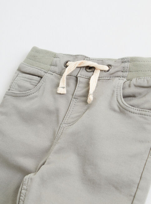 Jeans%20Knit%20Denim%20Color%20Ni%C3%B1o%20Tribu%2CVerde%20Olivo%2Chi-res