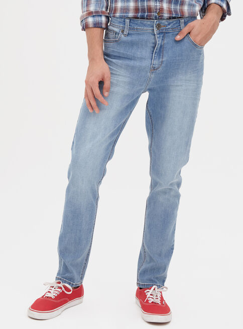 Jeans%20Skinny%20Azul%20Claro%20Essential%20Unlimited%2CCeleste%2Chi-res