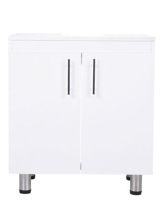 Mueble Vanitorio 2 Puertas 60x41x67 cm CIC,,hi-res