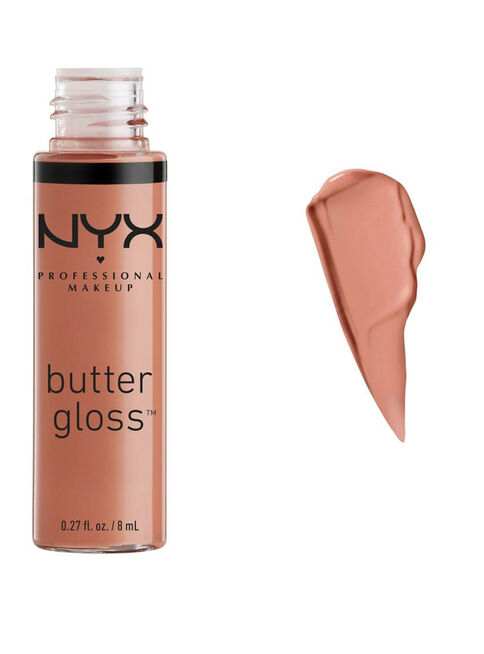 Brillo%20Labial%20Butter%20Gloss%20Madeleine%20NYX%20Professional%20Makeup%2C%2Chi-res
