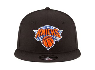 c6f2878d3594e Jockey Knicks New Era