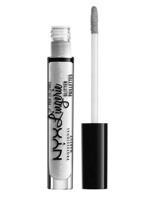 Labial%20Lingerie%20Glitter%20Clear%20NYX%20Professional%20Makeup%2C%2Chi-res