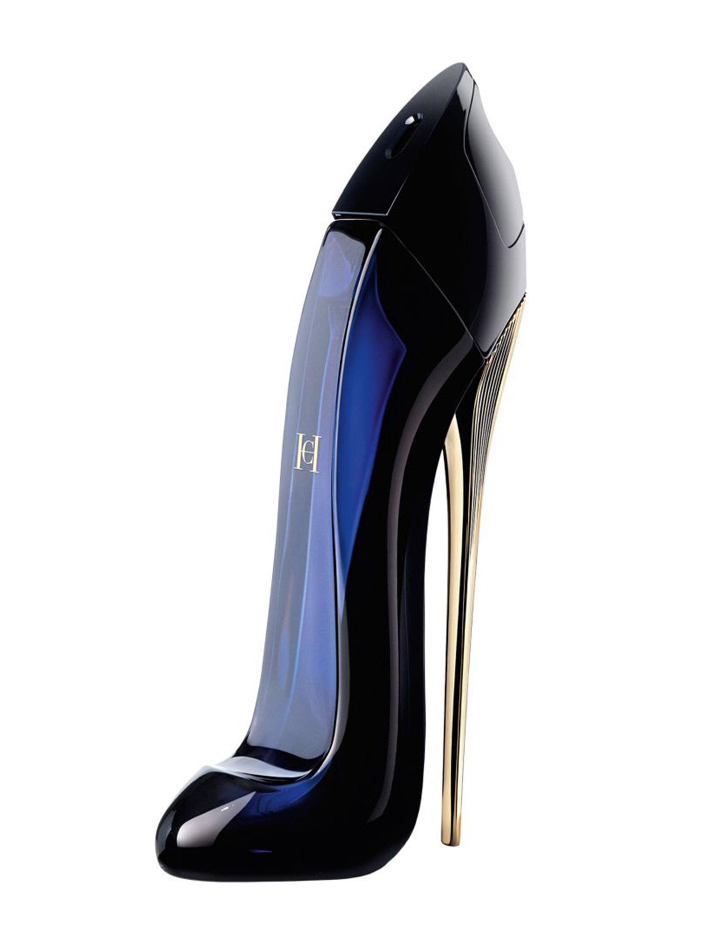 Carolina Girl Good Perfume En Perfumes Edp Herrera Ml 50 MujerParis CsthxBQrdo