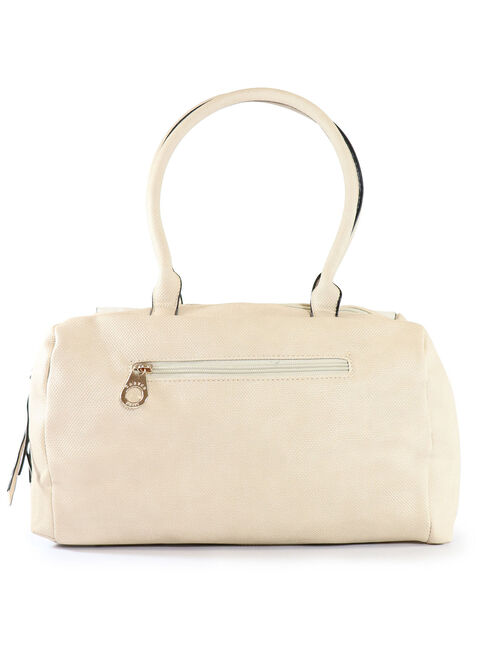 Cartera%20Hombro%20CLE-1063%20White%20Carven%2C%2Chi-res