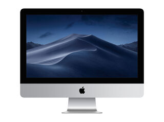 "IMAC 21.5"" INTEL CORE I5 8GB RAM 1TB HDD"