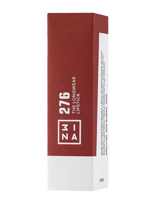 Labial%20L%C3%ADquido%20The%20Longwear%20Lipstick%20276%203INA%2C%2Chi-res