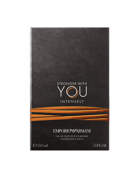Perfume%20Giorgio%20Armani%20Stronger%20With%20You%20Intensely%20Hombre%20EDP%20150%20ml%2C%2Chi-res
