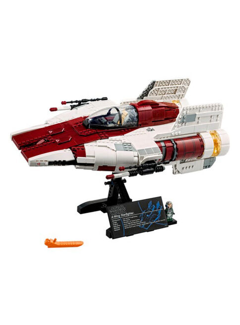 Bloques%20Star%20Wars%20Star%20Wars%20May%204Th%20Lego%2C%2Chi-res