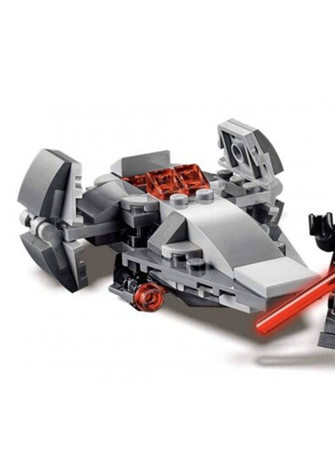 Bloques%20Lego%20Star%20Wars%20Sith%20Infiltrator%20Microfighter%2C%2Chi-res