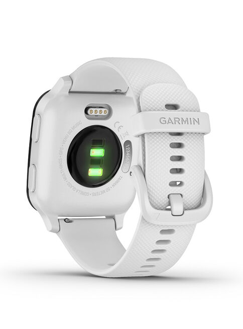 Smartwatch%20Garmin%20Venu%20Sq%20Music%20Blanco%2C%2Chi-res