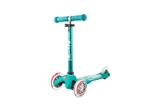Scooter%20Micro%20Mini%20Deluxe%20Aqua%2C%2Chi-res