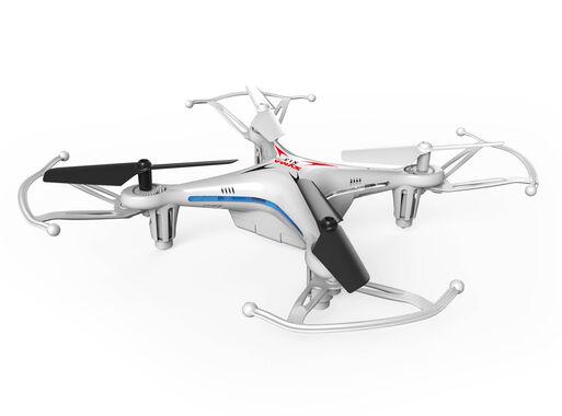 Dron%20Syma%20X13%20Mini%2C%2Chi-res