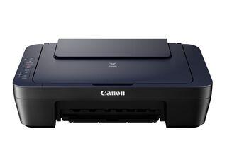 Multifuncional Canon Pixma E-402,,hi-res